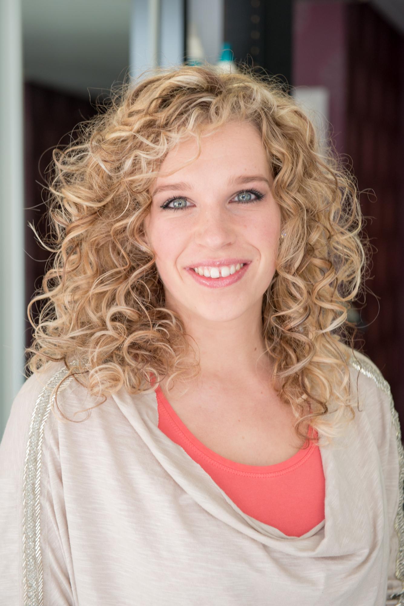 Janneke Altenburg